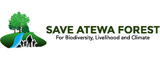 Save Atewa Forest