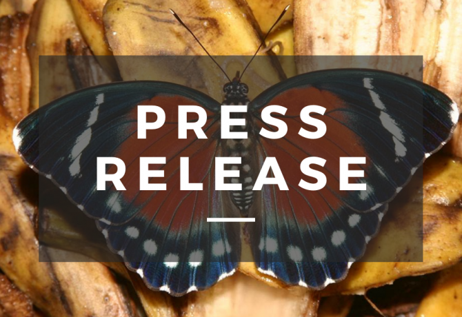 Press Release: IUCN Passes Resolution Calling for Global